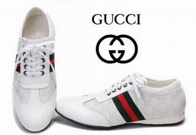 b435ed8570a basket gucci homme running