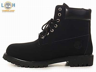 Timberland Taille 49 Q7wbooa Chaussures Chaussure Amazon 4aPw85nq