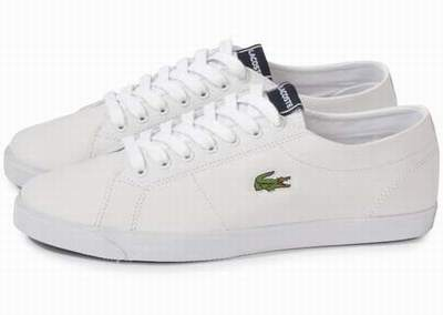 35ee723903 chaussure lacoste light 01,chaussure lacoste chausse grand,chaussures  lacoste taille grand ou petit