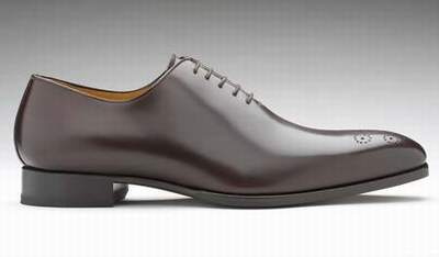 56985485eb29af Paris chaussures Luxe Pointu Homme Bout Chaussure wA8XqFaw