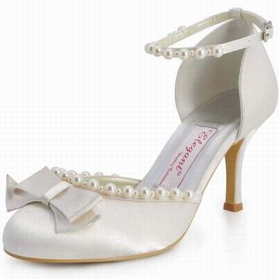 93eb9fb1e3d167 chaussure mariage simple,chaussures mariage ivoire belgique,chaussures  mariage talon 6 cm