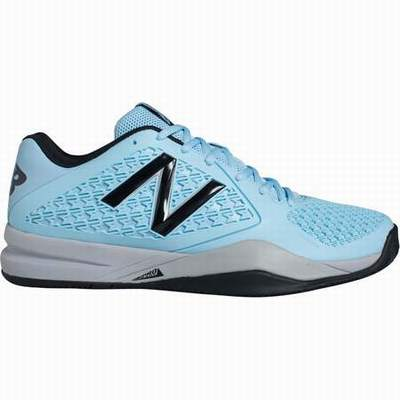 basket new balance gold chic