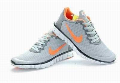 chaussure nike free italienne collection nike free jeans bottes femme mollet large nike free. Black Bedroom Furniture Sets. Home Design Ideas