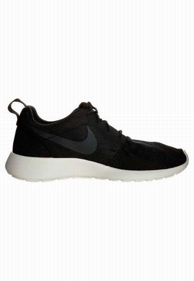 8b872b5d723 Chaussure Nike En Homme Toile Chaussure En PqrxSPf-indifference.fort ...