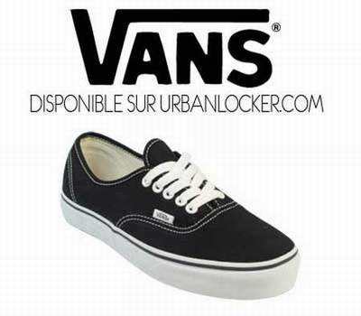 Chaussure Skate Type Chaussures Vans Homme Militaire Basket 8wqYqt5x