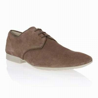 ca72dae719b chaussures style clarks femme