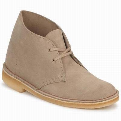 09916546104 Homme Lugger Imitation chaussures Chaussures clarks Clarks wIqpZW5Ag