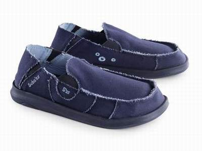 chaussures de basket homme pas cher,chaussures classe homme pas cher,chaussure  homme pas cher montreal 1714257986aa
