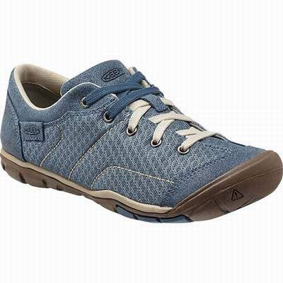 17daf2ce21a chaussures keen canada