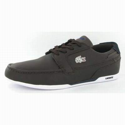 chaussures lacoste lille chaussure lacoste homme hiver chaussures tennis lacoste femme. Black Bedroom Furniture Sets. Home Design Ideas