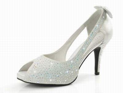 5cc53c7ad6fc6 chaussures mariage i do