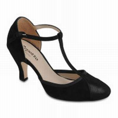 Magasin chaussures tango nantes - Magasin chaussure amiens ...