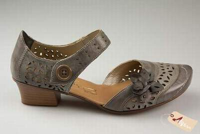 c18ba126096ca3 chaussures rieker mulhouse,chaussures rieker moins cher,chaussures rieker  antistress de montreal