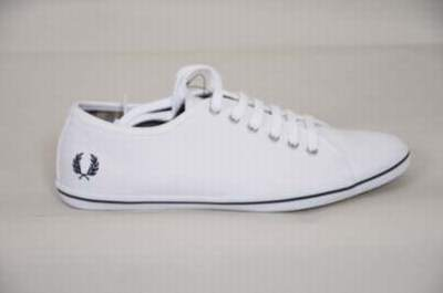 18229a94f3ddab comment nettoyer des chaussures fred perry,chaussures fred perry pointure  39,chaussures fred perry montpellier