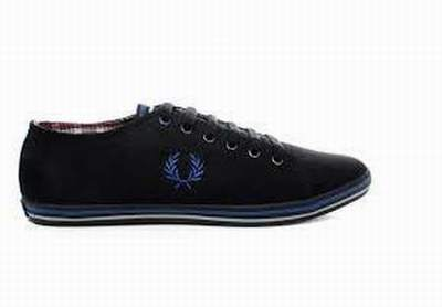 8c77bdef443a94 comment taille chaussures fred perry,chaussures fred perry noir et blanc,chaussures  fred perry grenoble