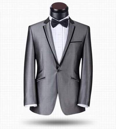 costume de mariage pour homme costume anglais paris costume gris clair armani. Black Bedroom Furniture Sets. Home Design Ideas