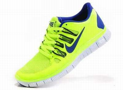 Sport Homme Homme Nike Sport Go Chaussures Chaussures Go Go Nike Sport ZTOXuikP