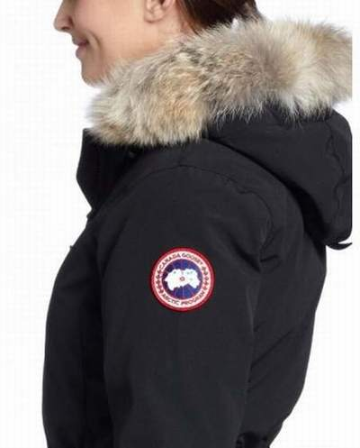 achat canada goose geneve. Black Bedroom Furniture Sets. Home Design Ideas