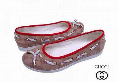 3cf8072abe5f ... gucci homme classic,point de vente chaussures gucci,chaussure gucci  rouge et blanche ...