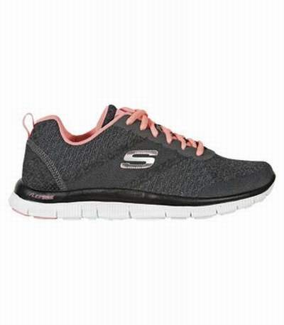 intersport chaussure velo route,chaussures intersport niort,intersport chaussures  bebe b96e7d2cc14c