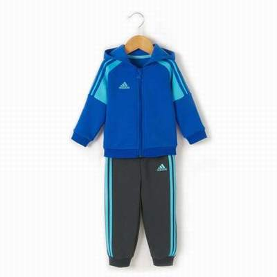 ... intersport jogging bebe stade francais,survetement bebe fille adidas, jogging bebe diesel ... a674c889aa5
