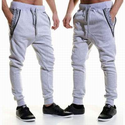 45b8232e2f1 jogging sarouel homme sixth june