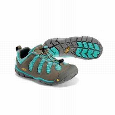 4e2ef67dbdc keen chaussures suisse