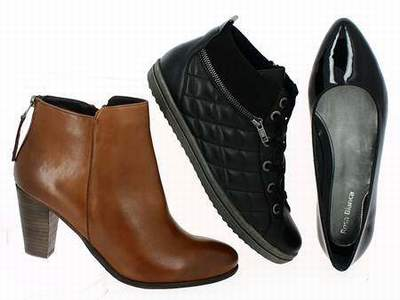 d9f2f57009a6e4 magasin chaussures grandes tailles belgique,chaussure grande taille gabor,chaussures  grandes pointures clermont ferrand