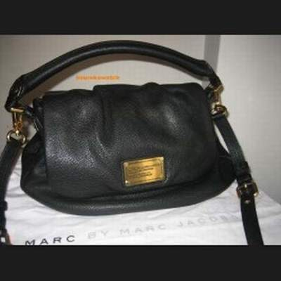 ae4eeed8948fb5 petit sac marc jacobs,accroche sac marc jacobs,yoox sac marc jacobs