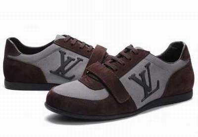 photo pub louis vuitton,chaussures de villouis vuitton,crampons louis  vuitton enfants 930db0252de