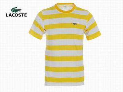 polo lacoste new england homme 2012 t shirt lacoste femme. Black Bedroom Furniture Sets. Home Design Ideas