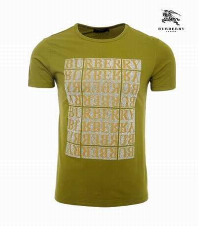 ... prix t shirt Burberry homme,tee shirt Burberry,polo Burberry homme  destockage ... 75f5e32db2cc