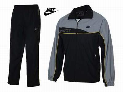sport nike short jogging survetement fille 9 ans vente survetement nike noir neuf. Black Bedroom Furniture Sets. Home Design Ideas