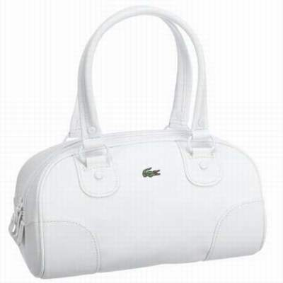8805dc726f sac et chaussure lacoste femme,sac lacoste air france,sac lacoste homme  promo