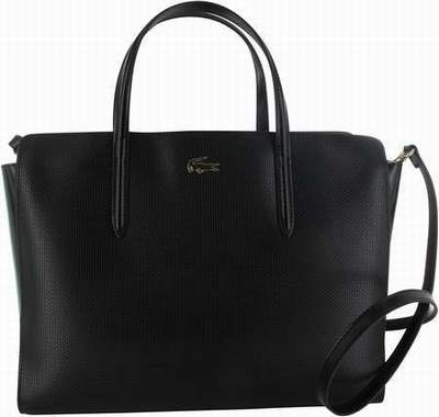 Femme Solde Sac Lacoste Homme Bandouliere Main sac sac A En PwTiZuOXk