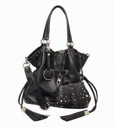 sac lancel 1er flirt noir movies