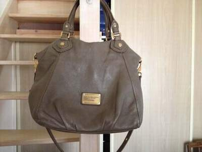 ... sac marc jacobs toile cabas,collection sac a main marc jacobs,sac marc  jacobs ... 0240f40d0582