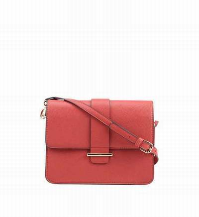 276ce5ab4a Lafayette sacs Lafayette 3000 Chloe Galerie Cap Sac Galeries See By ASqPP6