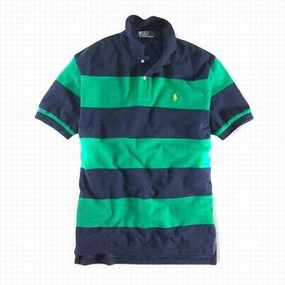 ... tee shirt Ralph lauren,Ralph lauren raw polo shirts,Ralph lauren rose 1227a11b1732