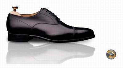 4f3fcc8dbc vente privee chaussures luxe homme,chaussures luxe pour homme,chaussures  homme luxe francaise